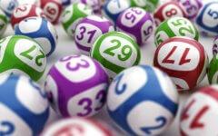 10 Curiosidades Sobre os Sorteios das Loterias