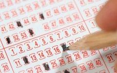 Desdobramentos Lotéricos – Como Aumentar Suas Chances de Ganhar na Loteria
