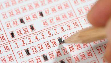 desdobramentos lotéricos
