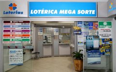 Fechamento Lotérico – O que é e Como Funciona?