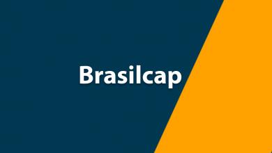 Brasilcap - o Que É e Como Funciona?