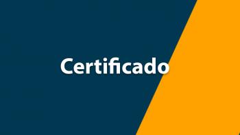 Certificado de Contribuição – Como Funciona e o Que Seria?