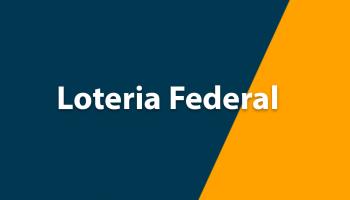 Como Escolher o Bilhete da Loteria Federal? Aprenda Aqui