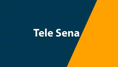 Tele Sena de Pais 2019