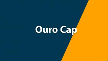 Ourocap – Como Funciona e Como Resgatar?