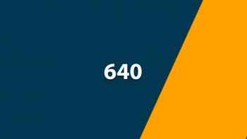 Resultado Rio de Prêmios 640 – Sorteio de 13/10/2019