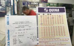 Quanto Custa Jogar 6 Números na Quina?