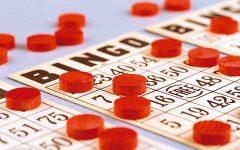 Últimas Notícias Sobre Legalização dos Bingos 2020