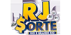 RJ da Sorte