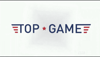 Top Game – Como Ligar de Celular?