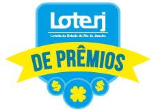 loterj de prêmios