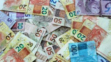 Sonhar Com Dinheiro no Jogo do Bicho