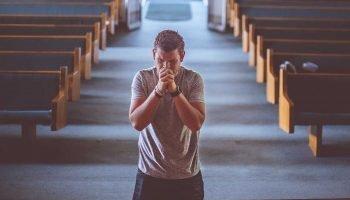 Oração para Ganhar Dinheiro na Loteria