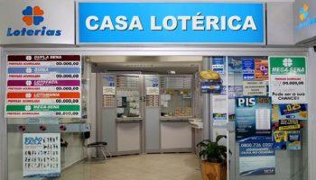 Abrir uma Lotérica Vale a Pena?