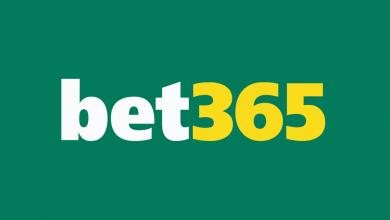 Bet365 é Confiável