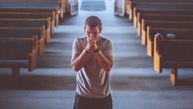 Oração do Soldado 33 para Ganhar na Mega Sena