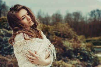 Sonhar com Mulher no Jogo do Bicho – Significado e Números da Sorte