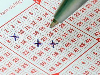 Os Melhores Conselhos Para Ganhar na Loteriaem 2020