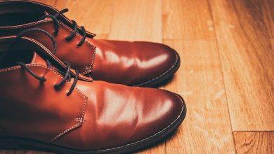 Sonhar Com Sapato no Jogo do Bicho