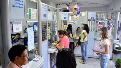 Quanto Custa Para Abrir uma Lotérica?