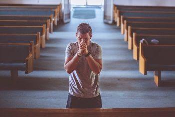 Oração da Prosperidade e da Riqueza