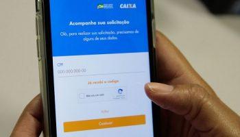 Como Receber Prêmio da Mega Sena Feito Pela Internet Banking?