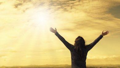 Oração Para Ter Sorte no Jogo e na Vida