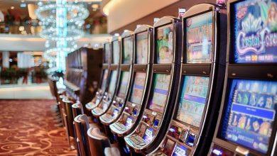 Os Melhores Truques Para Jogar e Ganhar no Casino Virtual