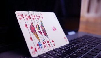 Poker Online – Saiba Tudo o Que Você Precisa Saber