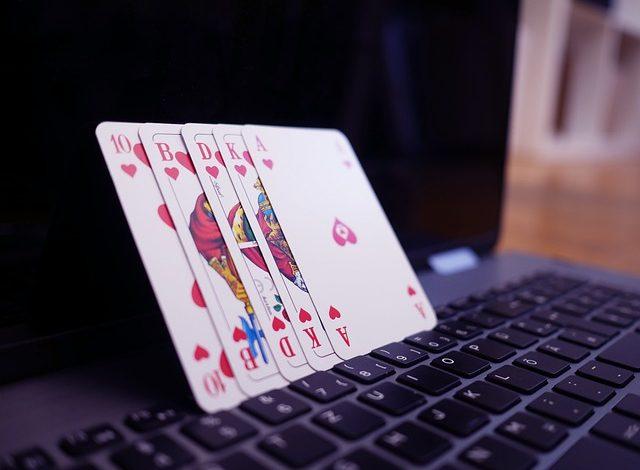 Poker Online - Saiba Tudo o Que Você Precisa Saber