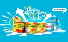 Promoção Nestlé – Como Funciona e Como Participar