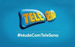 Resultado Final Tele Sena dos Pais 2017