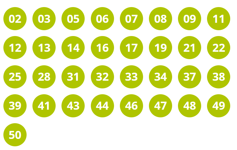Resultado Rio de Prêmios 575