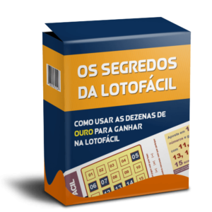 segredos da lotofácil